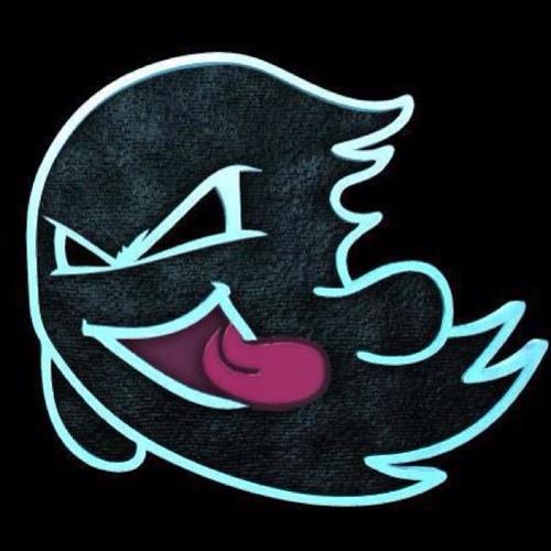 TECH GH0$T's avatar