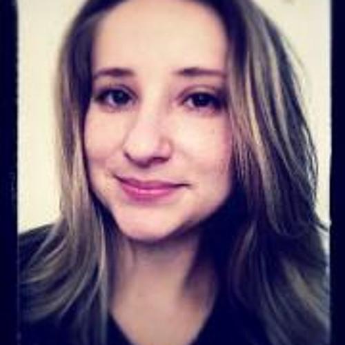 Lívia Grinberg's avatar