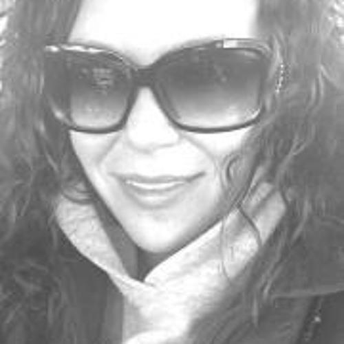 Danica Millard's avatar