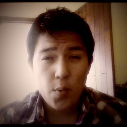 iVicezz's avatar
