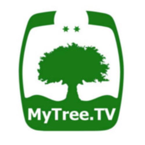 mytreetv-1's avatar