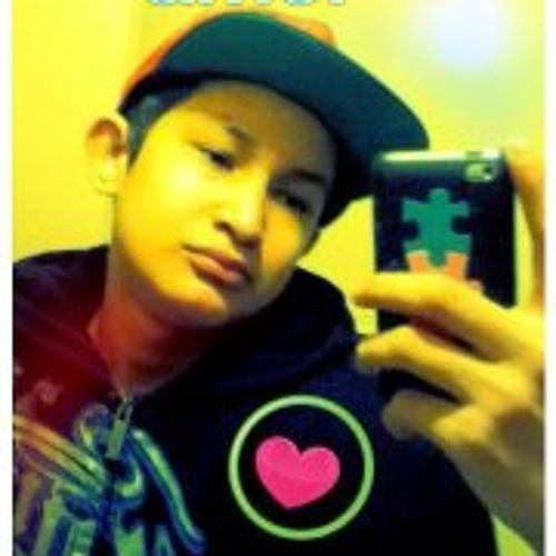 Daniel_014's avatar
