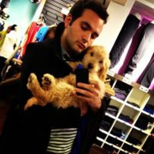 Andres Betancourt 6's avatar