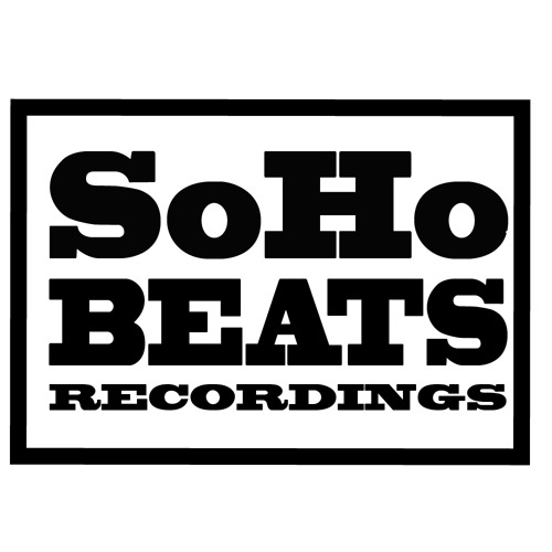 SoHo Beats Recordings's avatar