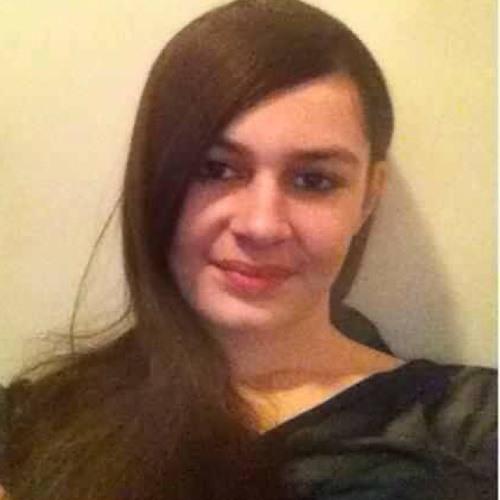 lexi 12345's avatar