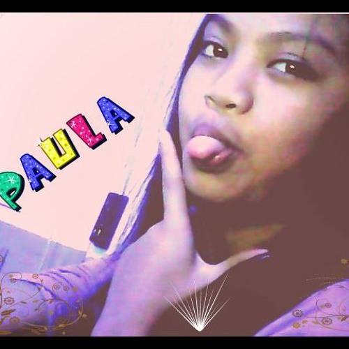Paula Mae Mariñas's avatar