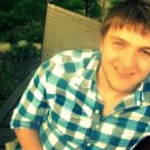 Zach Sexton's avatar