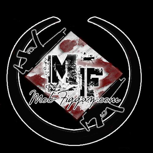 MobFiggaz's avatar