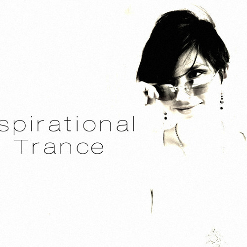 DJ Isabelle's avatar