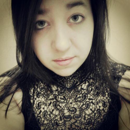 laurenashlee's avatar