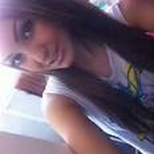 MandyPants420's avatar