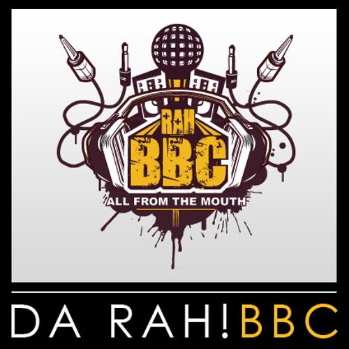 rah!BBC's avatar