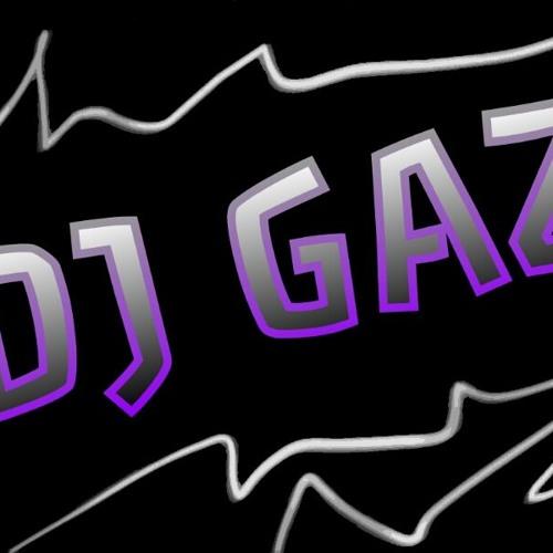 Dj Gaz's avatar