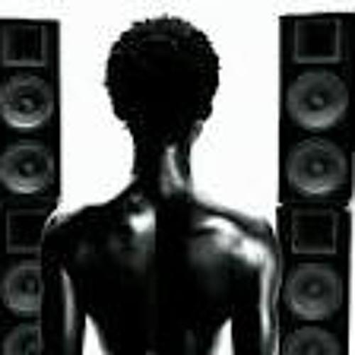 MJ MilkyWay's avatar