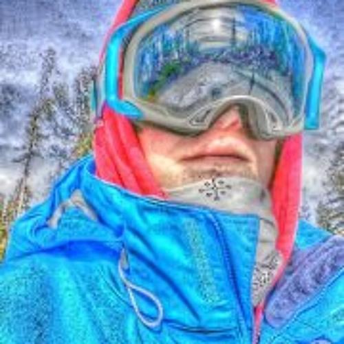 Dan Starin's avatar