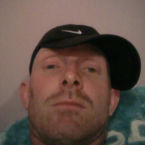 Popa Goose's avatar