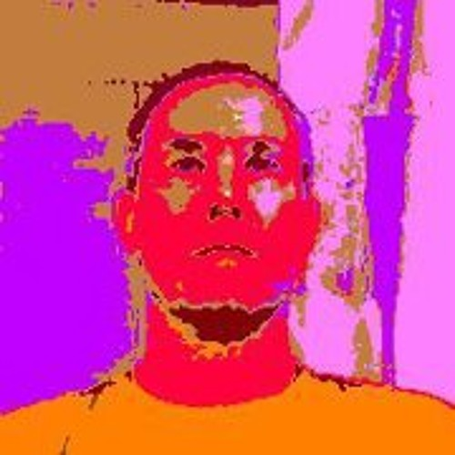 Jack Lista's avatar