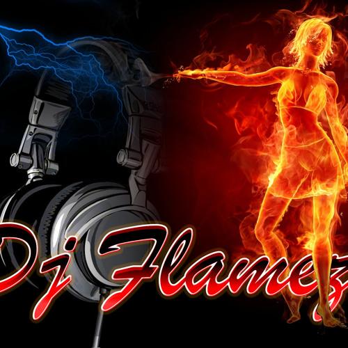 Dj_Flamez's avatar