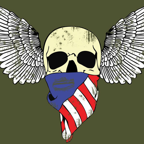 ROGUEROCK's avatar