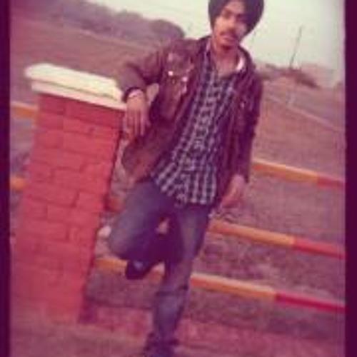 Jashan Jot's avatar