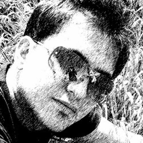 ifarhangian's avatar