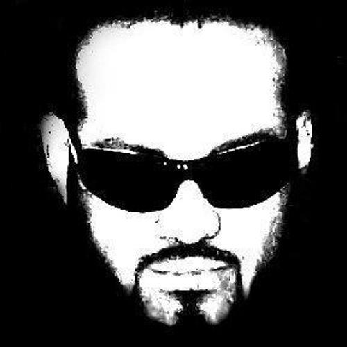 TONY  REAL's avatar