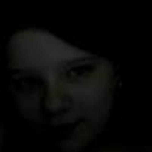 Hailey Hill's avatar