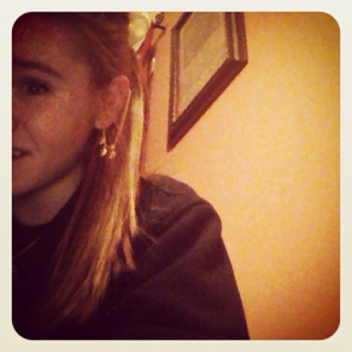 samantha_brooks:)'s avatar