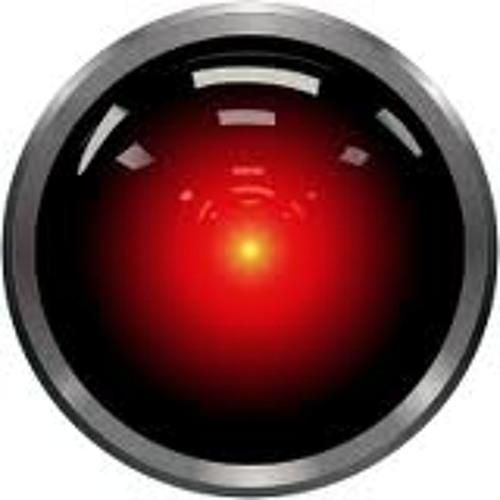 LANGAX's avatar