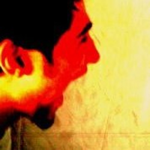 Árpit Bhatt 07's avatar