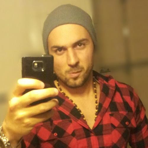 marionaldo89's avatar