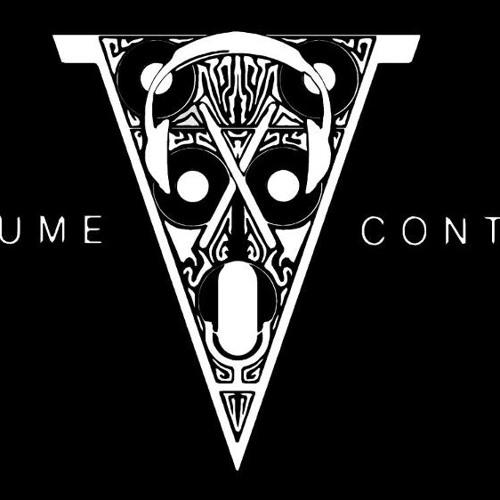 Volume.Control's avatar