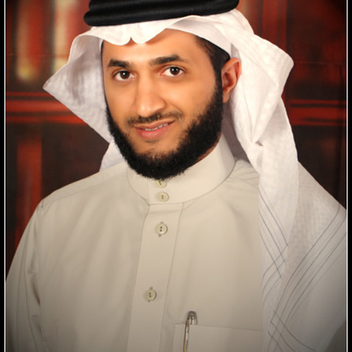 nrefaei.com's avatar