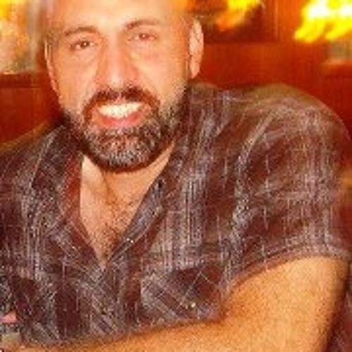 Abdiel Torres Garcia's avatar