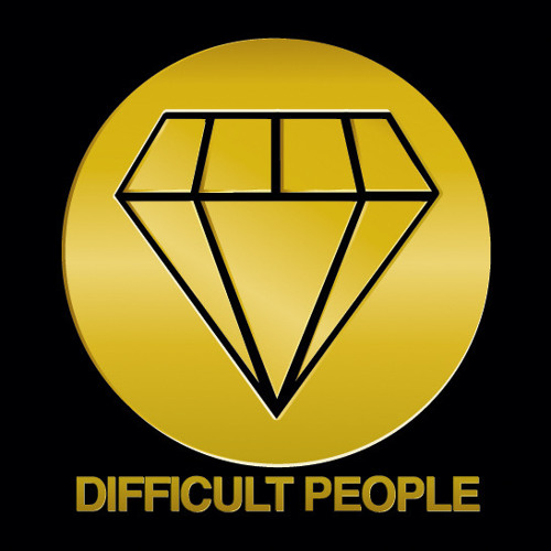 Difficult People's avatar