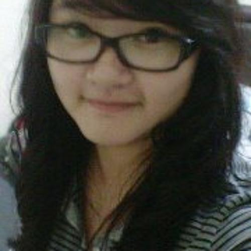 Audryana Hilda S's avatar