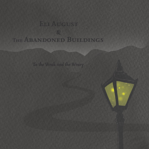 Eli August and the Abandoned Buildings's avatar