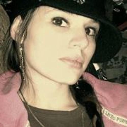 Casey Kalynne's avatar