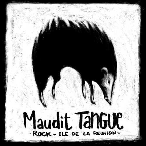 Maudit Tangue's avatar