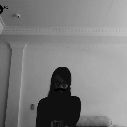 Alvina Liyandra's avatar
