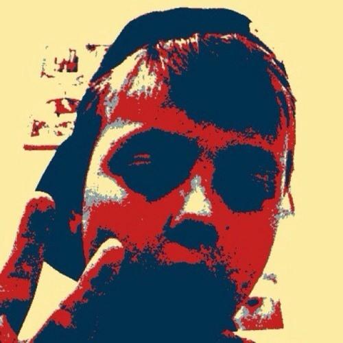 jackieboy17's avatar
