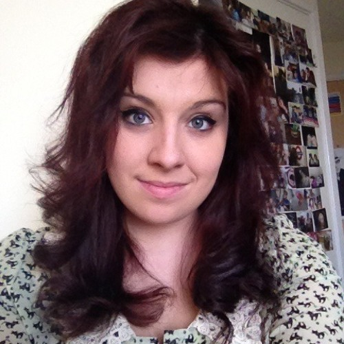 annebelle's avatar