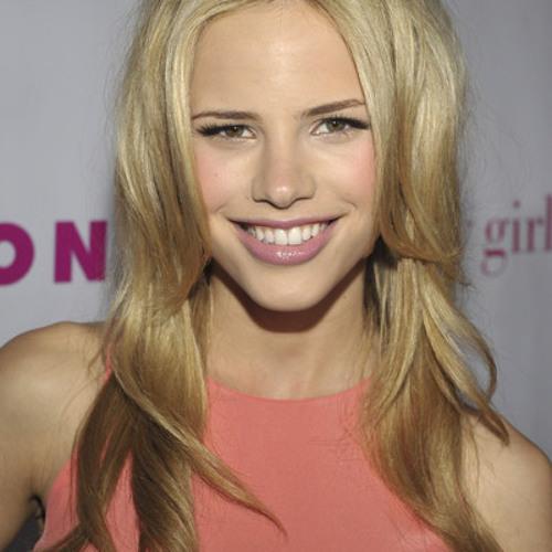Jennifer266175582's avatar