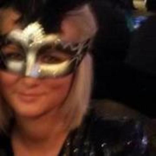 Danielle Casey 3's avatar