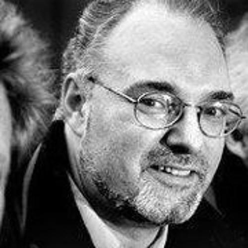 Henrik Hesselholdt's avatar