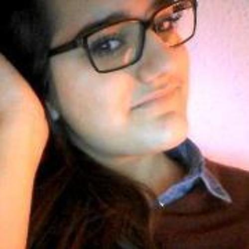 samiiira's avatar