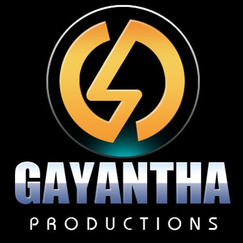 Gayantha sound's avatar