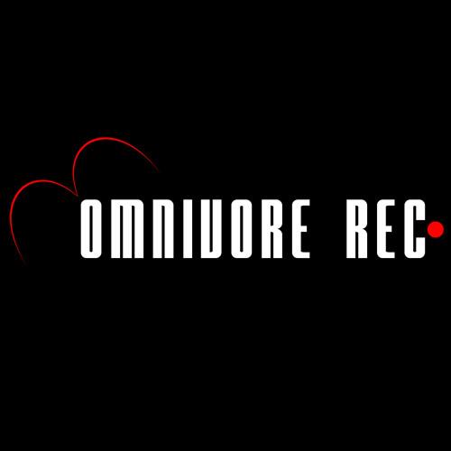 Omnivore Rec.'s avatar
