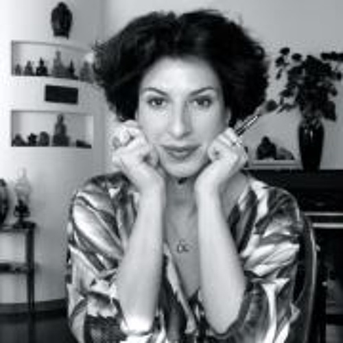 Deborah Sasso's avatar