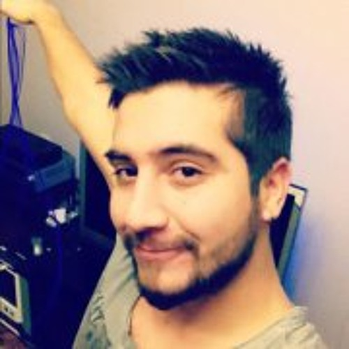 Tolgay Can's avatar